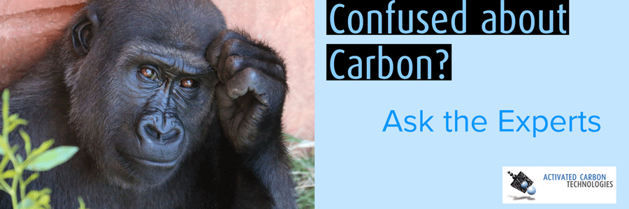 Confused about Carbon